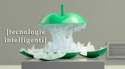 Scuola_Ambulante-Biodistretto_e_Smart_valley-24