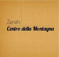 Zenith Centro della Montagna 2