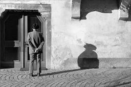 Una giornata particolare con la poetica di Davide Van De Sfroos di Aldo Bonomi